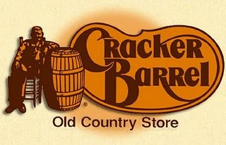 image about Cracker Barrel Coupons Printable known as cracker barrel discount coupons